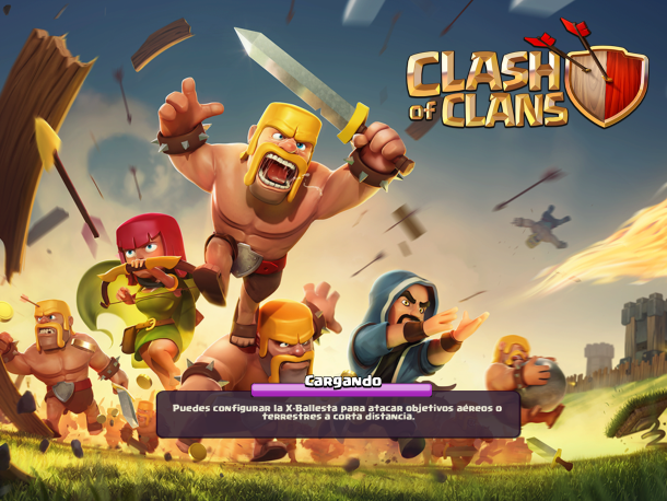 clash of clans videos download 3gp