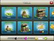 juego-online-clash-of-clans