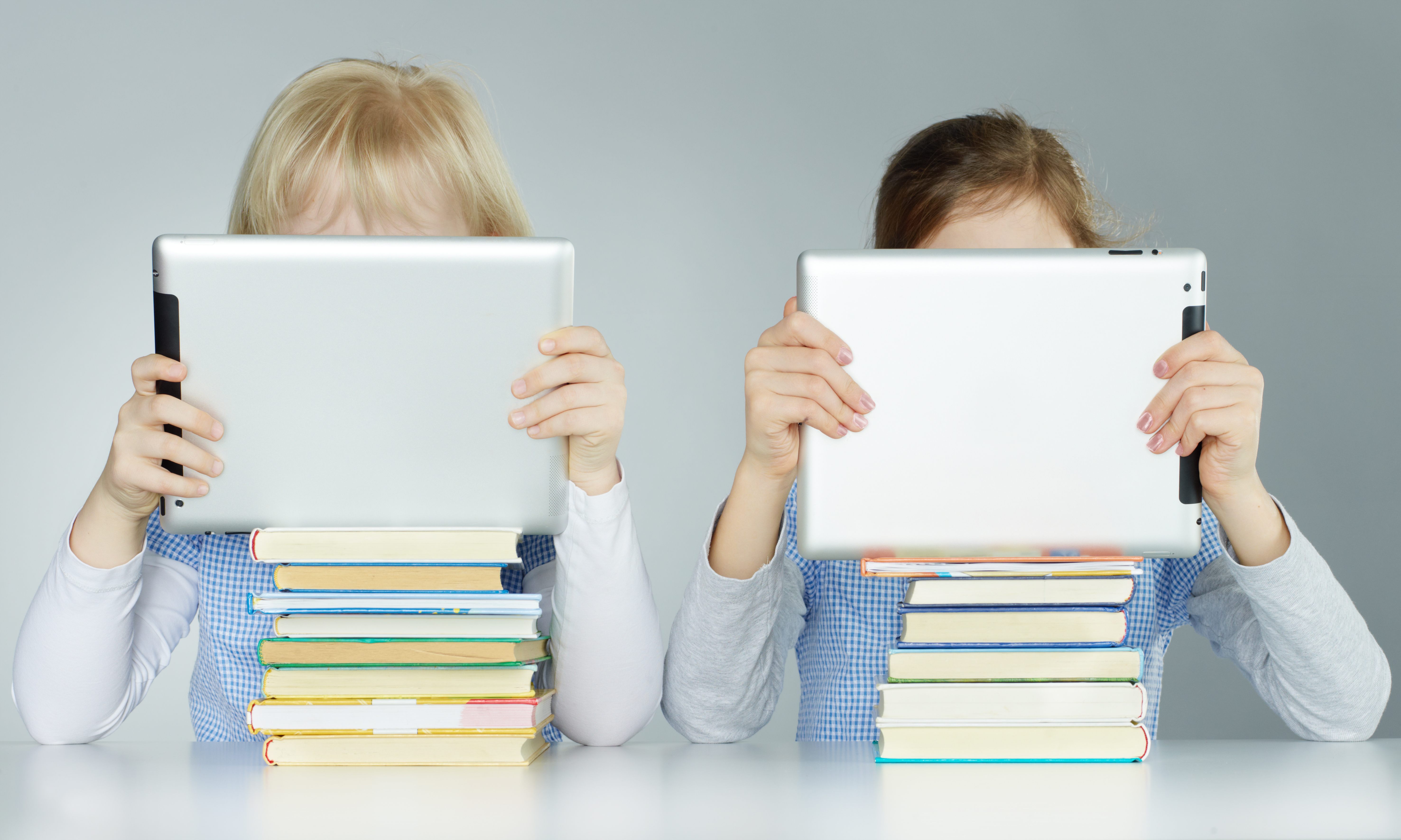 Internet Está Modificando La Forma De Leer Y Procesar La
