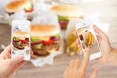 fotografiar comida